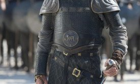 game-of-thrones-s421
