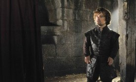 game-of-thrones-s422