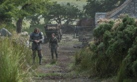 game-of-thrones-s423