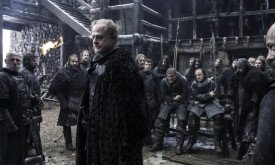 game-of-thrones-s424