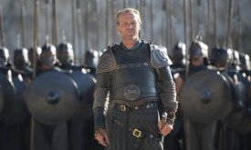 game-of-thrones-s426