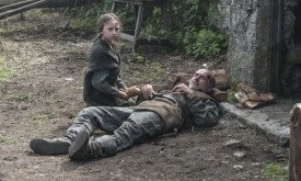 game-of-thrones-s427
