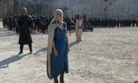 game-of-thrones-s428