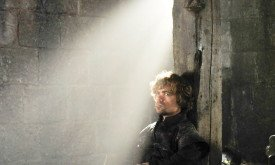 game-of-thrones-s430