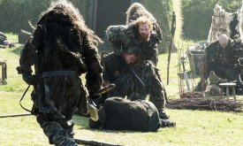 game-of-thrones-s431