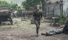 game-of-thrones-s432