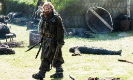 game-of-thrones-s434