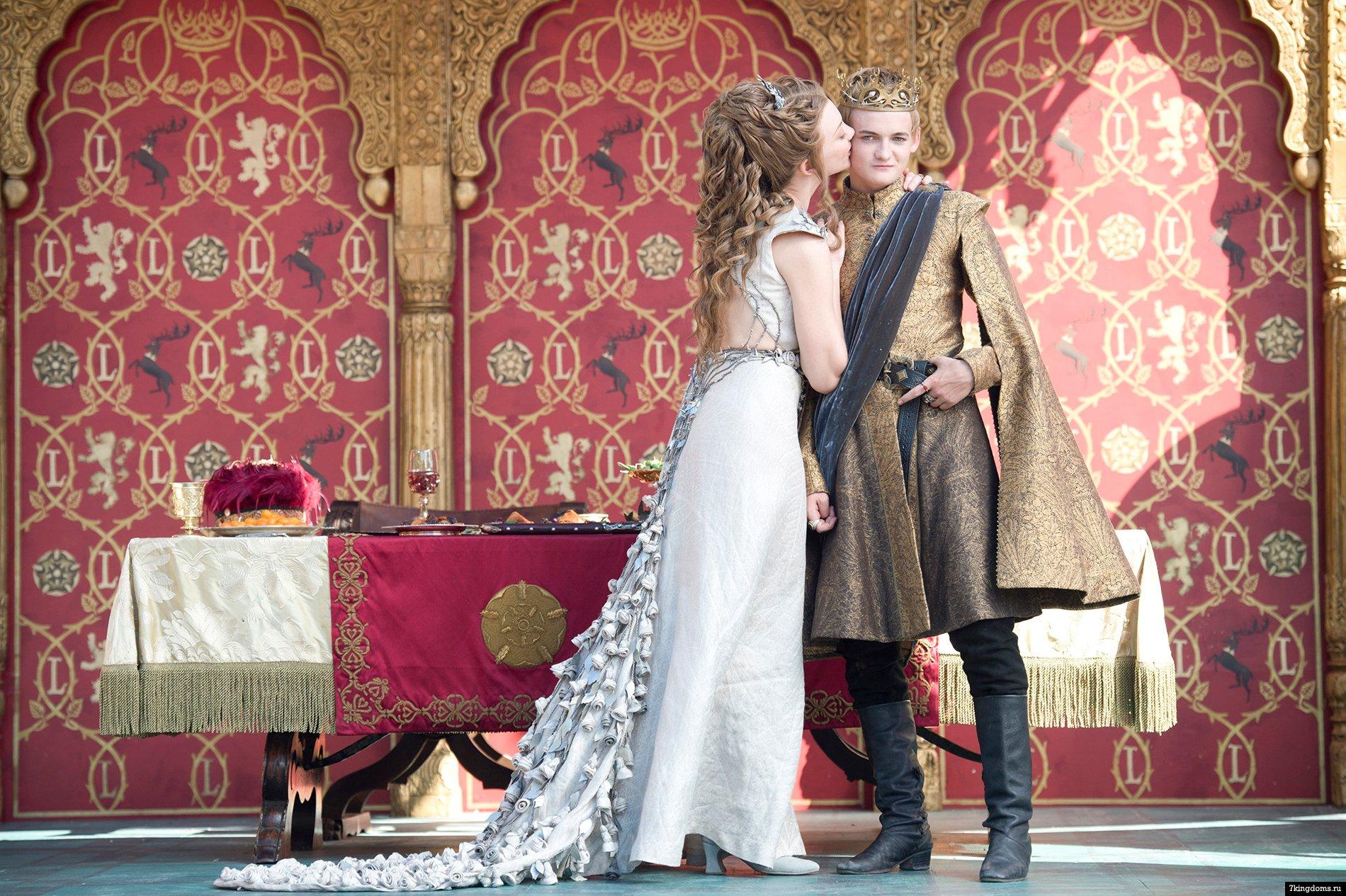 Царская невеста чем кончается