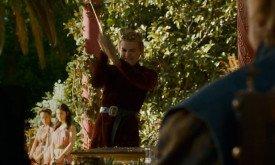 joffrey-book