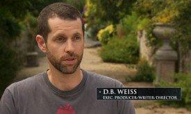 Дэн Вайс, еще один исполнительный продюсер и сценарист, отмечает, что сериал с каждым годом разрастается, добавляются не просто новые места действия, но новые народы и культуры