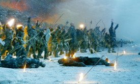 zap-game-of-thrones-season-4-episode-9-the-wat-007