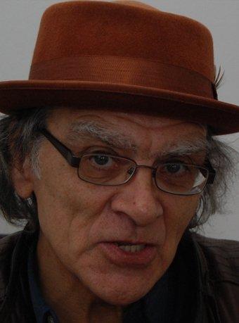 Дерек Халлиган