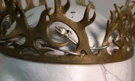 Корона Джоффри