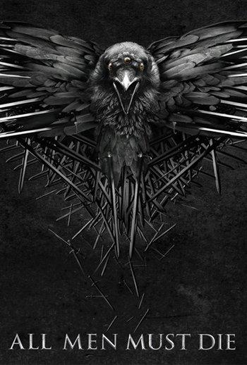 Игра престолов, 4-й сезон
