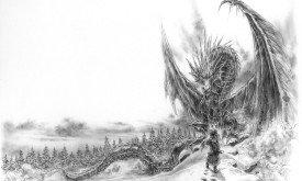 THE-ICE-DRAGON-3-large