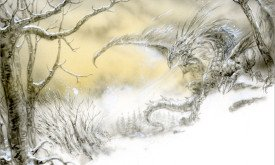 The-Ice-Dragon-sketches-4