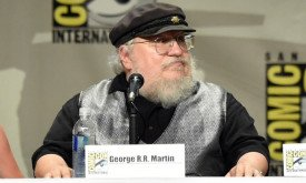 George+R+R+Martin+Game+Thrones+Panel+Comic+FE4Pf2wb_msl