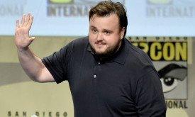 HBO+Game+Thrones+Panel+Q+Comic+Con+International+84jlCTv5AJml