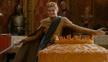 Еще пирога из голубя, пожалуйста