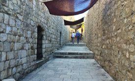 Фото из Дубровника (23 сентября)