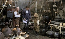 Game-of-Thrones-Season-5-Behind-the-Scenes-game-of-thrones-38477707-634-445