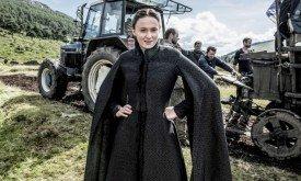 Game-of-Thrones-Season-5-Behind-the-Scenes-game-of-thrones-38477710-634-425