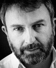 Найджел О'Неил (Nigel O'Neill) — военначальник Баратеонов (9-10 серии)