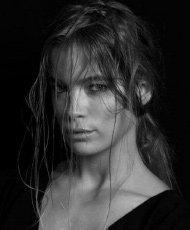 Гемита Самарра (Gemita Samarra) — Брея (9 серия)