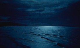 Дорнийско море