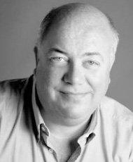 Гари Маунтэн (Garry Mountaine) — Бруско из Браавоса