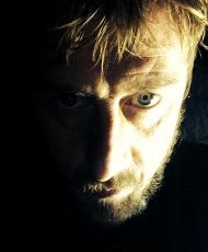 Дэвид Гарлик (David Garlick) — отчаявшийся (в Браавосе?)