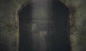 Ролик 2: какая-то дверь