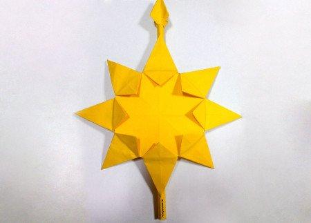 Солнце Мартеллов (Ольга)