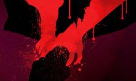 s04e02: смерть Джоффри