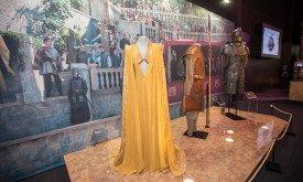 Платье Элларии