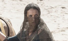5x04-Sons-of-the-Harpy-game-of-thrones-38435925-1809-2718