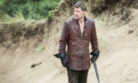 5x04-Sons-of-the-Harpy-game-of-thrones-38435926-4500-2995