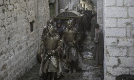 5x04-Sons-of-the-Harpy-game-of-thrones-38435928-4671-3109