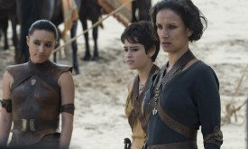 5x04-Sons-of-the-Harpy-game-of-thrones-38435935-4255-3141