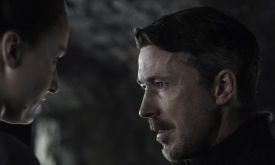 5x04-Sons-of-the-Harpy-game-of-thrones-38435937-2995-4500