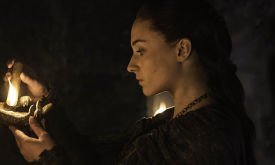 5x04-Sons-of-the-Harpy-game-of-thrones-38435948-2995-4500