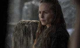 5x04-Sons-of-the-Harpy-game-of-thrones-38435951-4928-3280