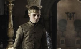 5x04-Sons-of-the-Harpy-game-of-thrones-38435955-2994-4500