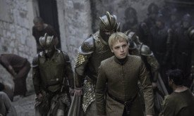 5x04-Sons-of-the-Harpy-game-of-thrones-38435958-4928-3280