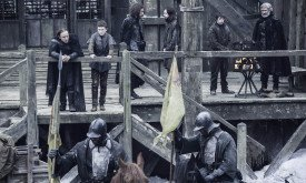 5x04-Sons-of-the-Harpy-game-of-thrones-38435972-4500-2995