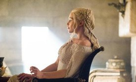 5x08-Hardhome-game-of-thrones-02