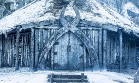 5x08-Hardhome-game-of-thrones-06