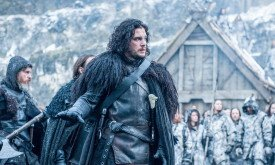 5x08-Hardhome-game-of-thrones-07