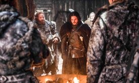 5x08-Hardhome-game-of-thrones-10