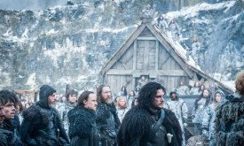 5x08-Hardhome-game-of-thrones-11
